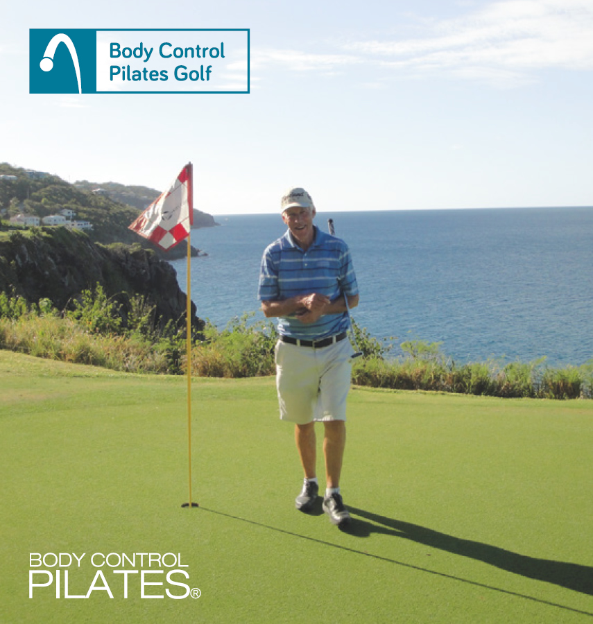 pilates_for_golf_brochure