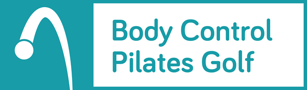 pilates_for_golf_logo